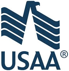 Usaa Student Discount
