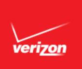Verizon Wireless Military Discount