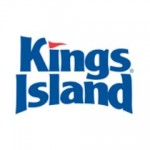 Kings Island Military Discount