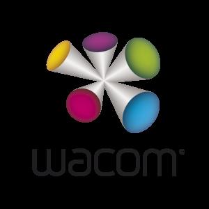 Wacom Military Discount Codes