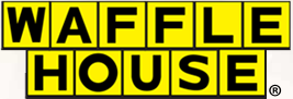 Waffle House Military Discount Codes