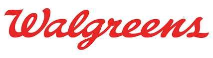 Walgreens Military Discount