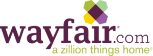 Wayfair Military Discount Codes