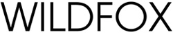 Wildfox Coupon Codes