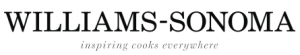 Williams Sonoma Military Discount