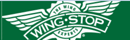 WingStop Military Discount Codes