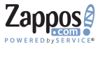 Zappos Student Discount