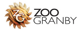 zoodegranby.com